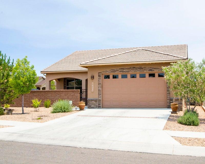 11032 Topacio Street NW, Albuquerque, NM 87114