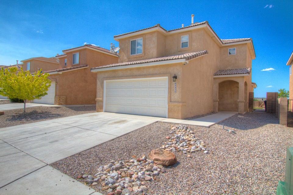 6435 Duero Place NW, Albuquerque, NM 87114