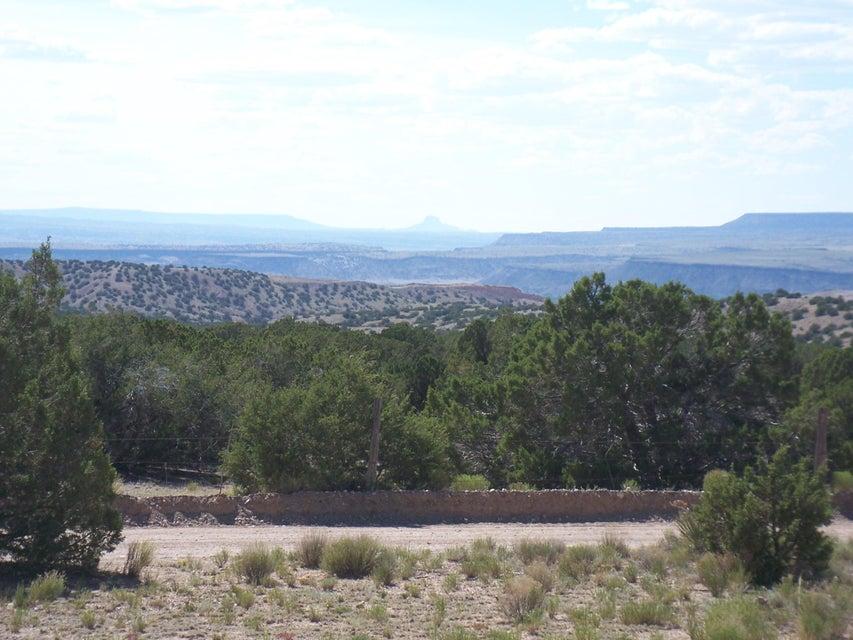 PALOMAR RD, Placitas, NM 87043