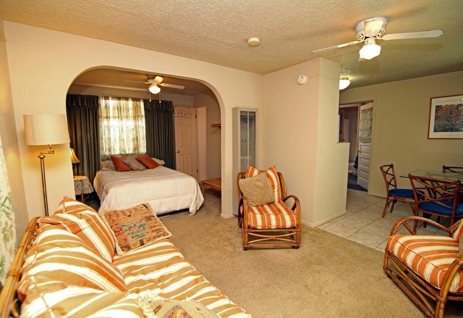 Closing in a carport to make guest suite - 2701 Christine Street Ne Albuquerque Nm 87112