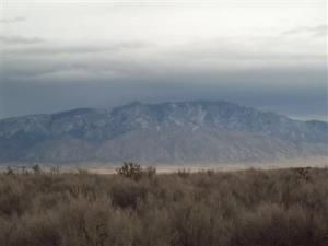 2119 Burgess Road NE, Rio Rancho, NM 87144