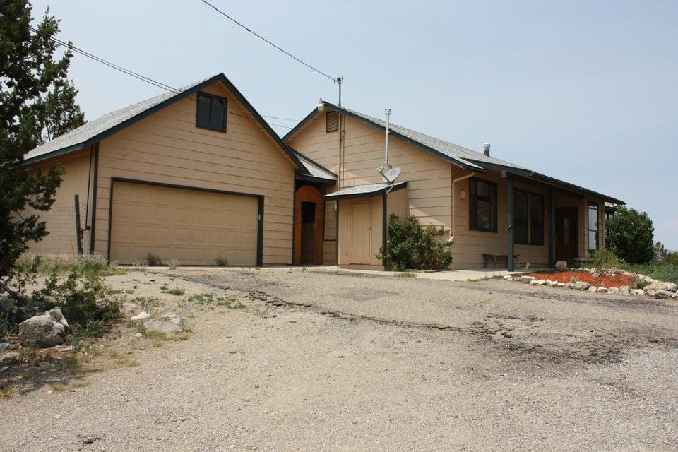 82 Steeplechase Road # B, Edgewood, NM 87015