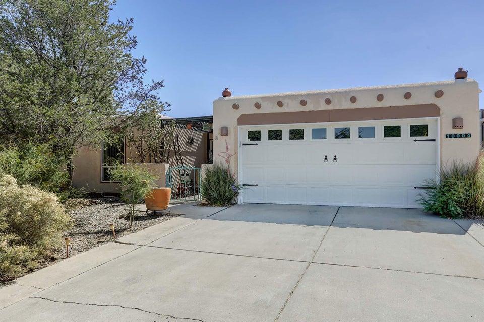 10004 Academy Road NW, Albuquerque, NM 87114