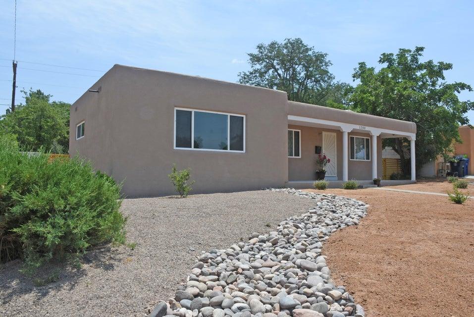 1200 Princeton Drive SE, Albuquerque, NM 87106
