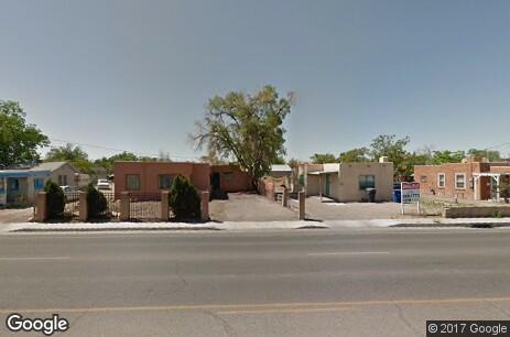228 NW Candelaria Road NW, Albuquerque, NM 87107