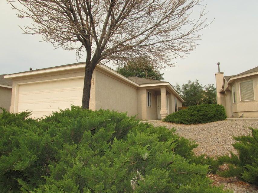 305 San Tomas Lane SW, Albuquerque, NM 87121