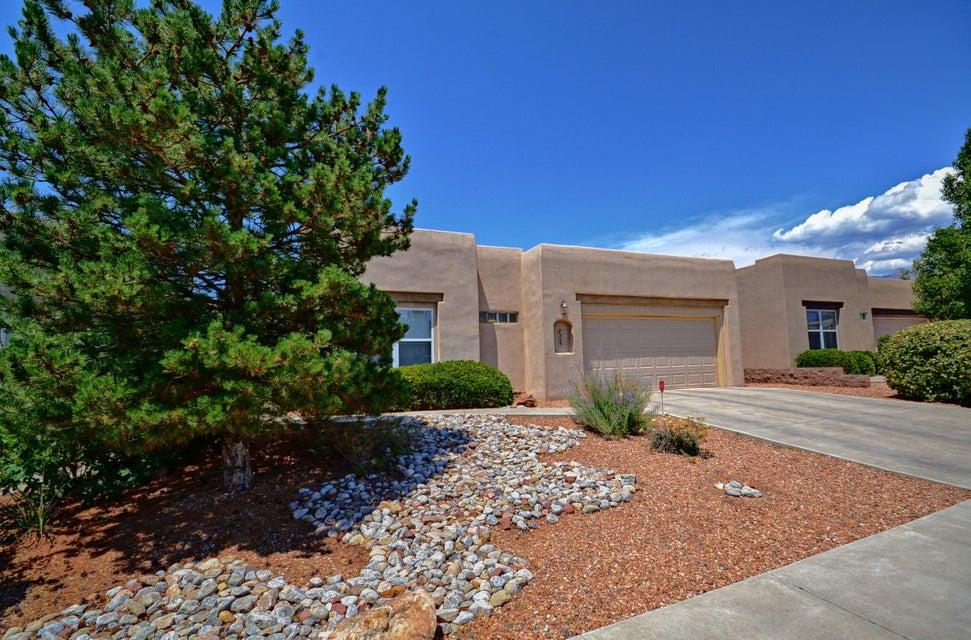 7309 Hawthorn Avenue NE, Albuquerque, NM 87113