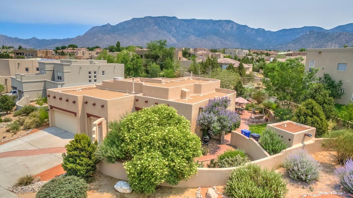 5700 Mariola Place NE, Albuquerque, NM 87111