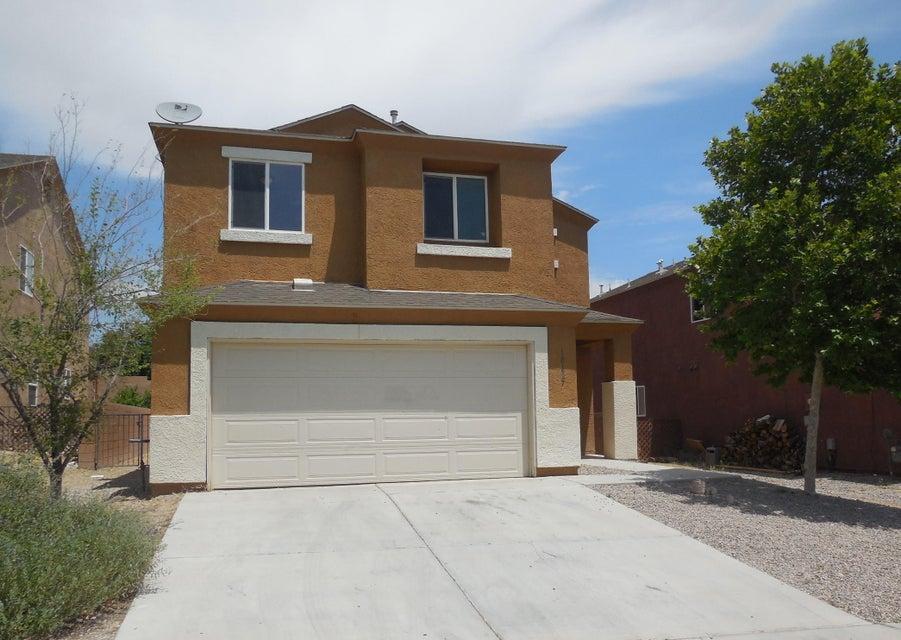 10627 Buck Island Road SW, Albuquerque, NM 87121