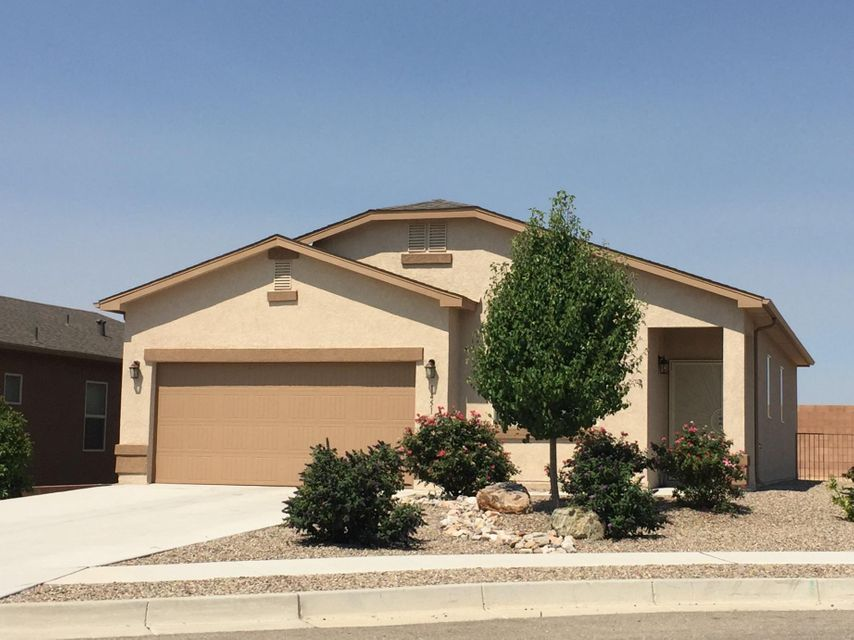 1451 Blue Sky Loop NE, Rio Rancho, NM 87144
