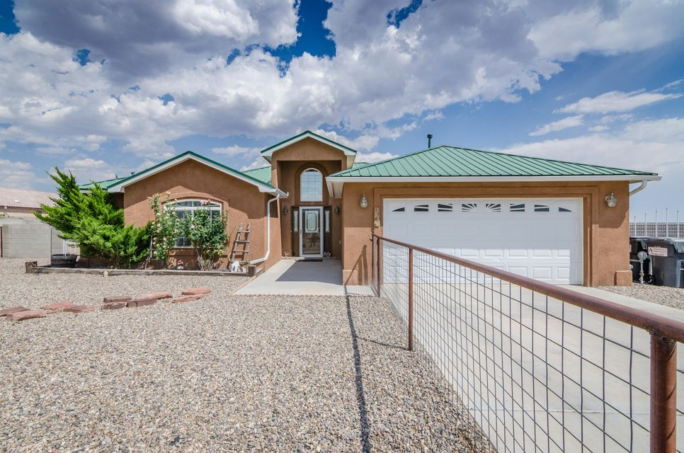 1684 Nancy Lopez Boulevard, Rio Communities, NM 87002