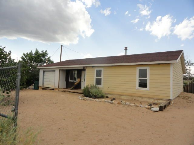 903 Northern Boulevard NW, Rio Rancho, NM 87124