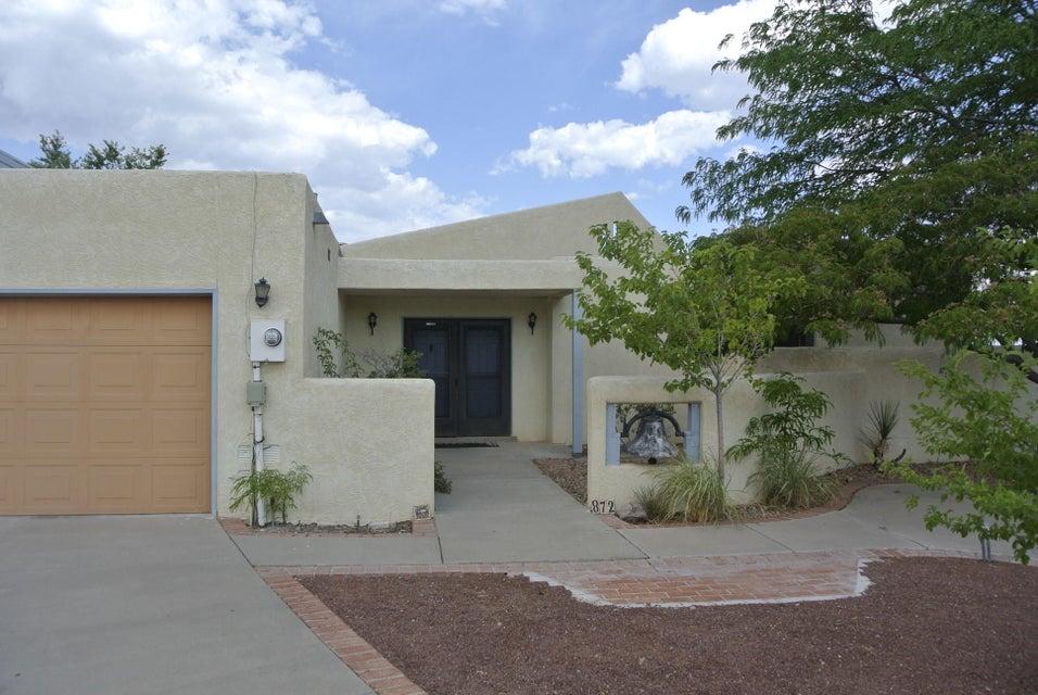 872 Ivory Road SE, Rio Rancho, NM 87124