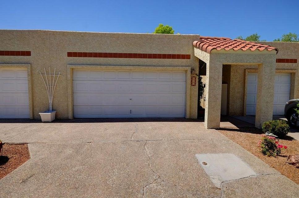 610 Eastlake Drive SE, Rio Rancho, NM 87124