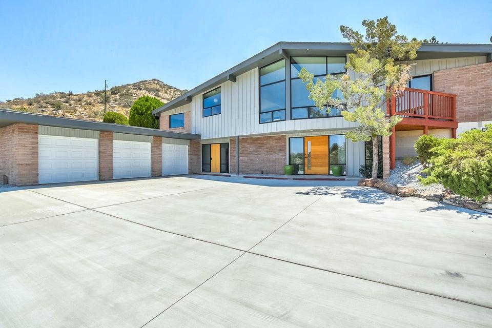1300 Stagecoach Road SE, Albuquerque, NM 87123