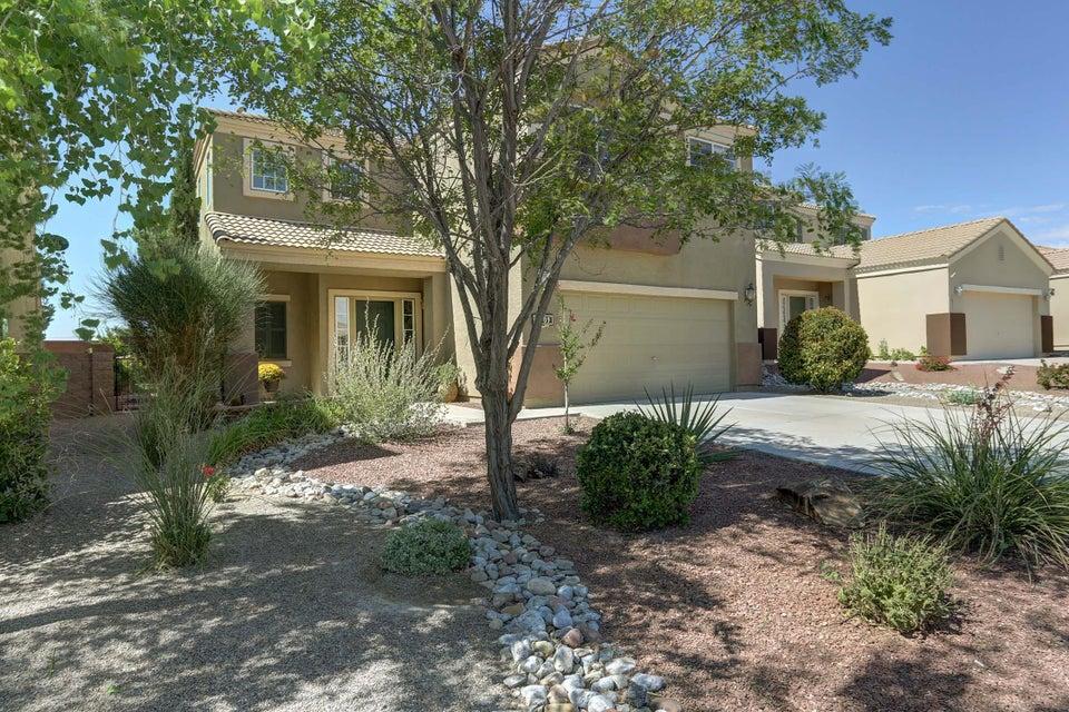 1009 Kiska Street NW, Albuquerque, NM 87120