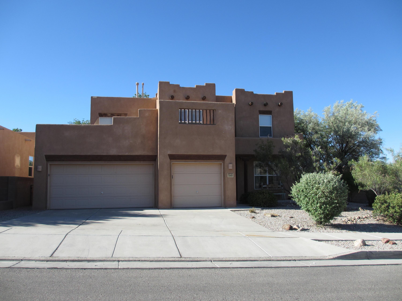 5101 Pebble Road NW, Albuquerque, NM 87114
