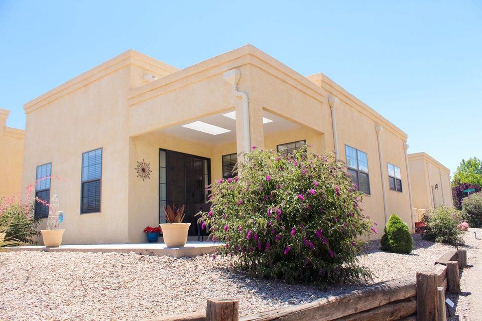 3278 Esplanade Circle SE, Rio Rancho, NM 87124