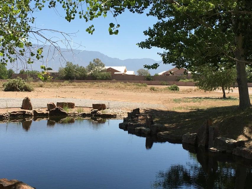 508 Tres Lagunas Lane NE, Albuquerque, NM 87113