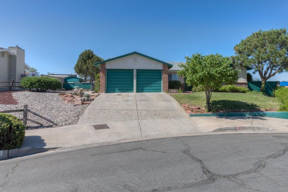 8000 Ruidoso Road NE, Albuquerque, NM 87109