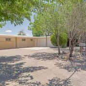 1328 Atrisco Drive NW, Albuquerque, NM 87105