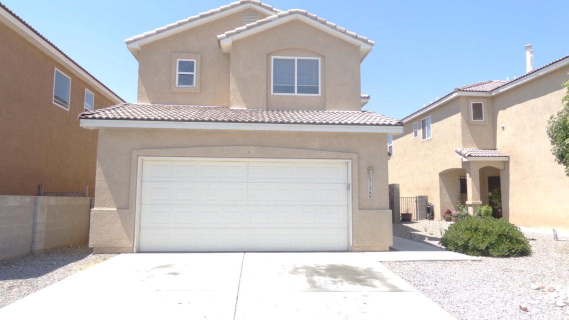 5136 Corte Bonito NW, Albuquerque, NM 87105