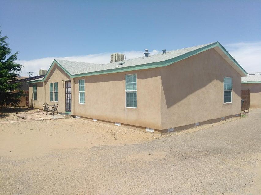 836 2nd Street SW, Rio Rancho, NM 87124