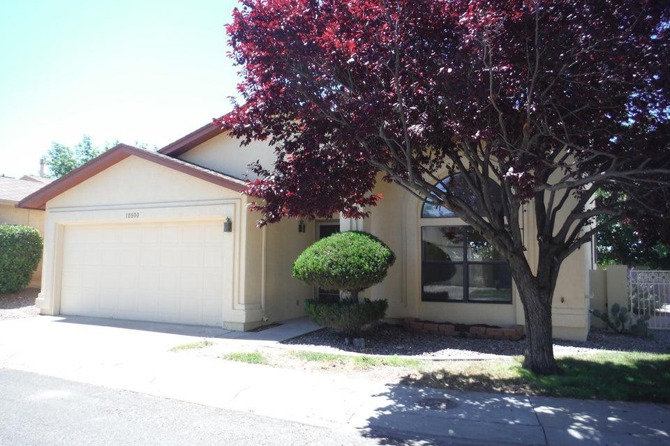 10800 Lagrange Park Drive NE, Albuquerque, NM 87123
