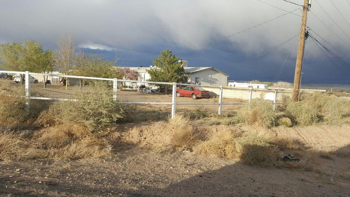 5857 Douglas Road SW, Albuquerque, NM 87121