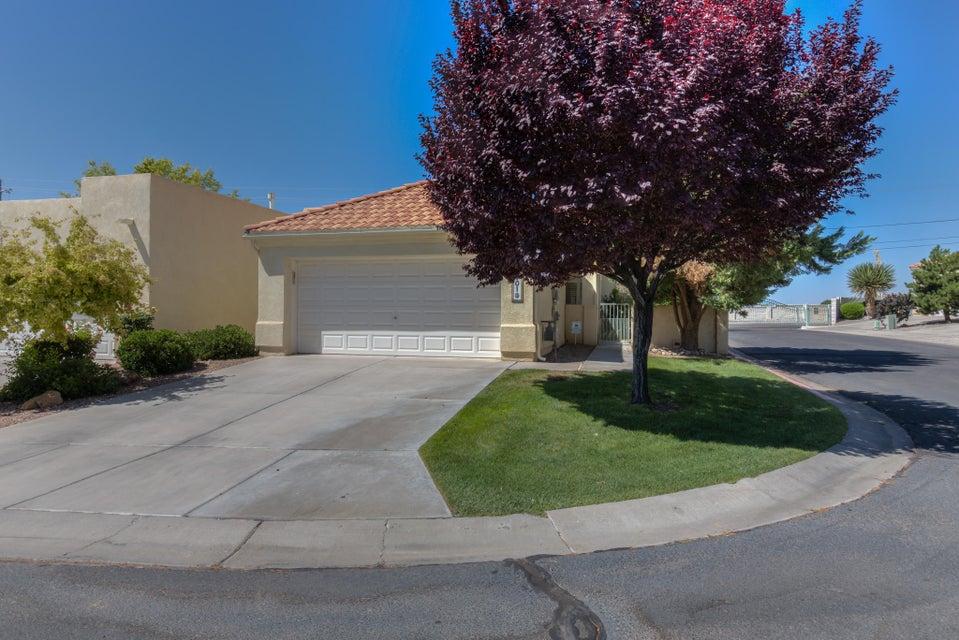 3101 Renaissance Drive SE, Rio Rancho, NM 87124