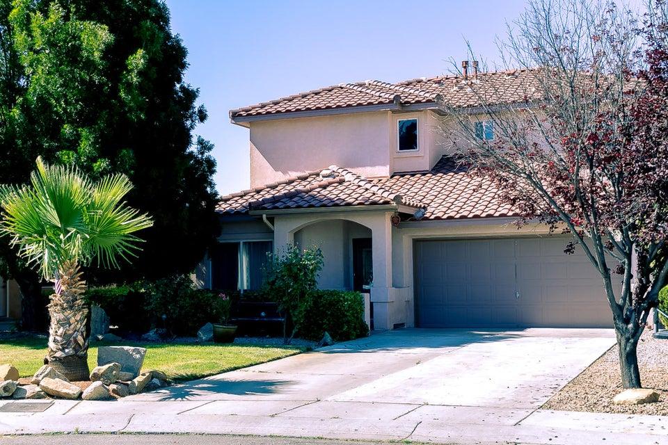 7101 Santa Rita Place NE, Albuquerque, NM 87113