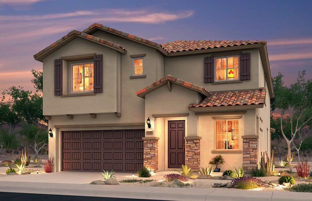207 Paso Llano Drive NE, Rio Rancho, NM 87124