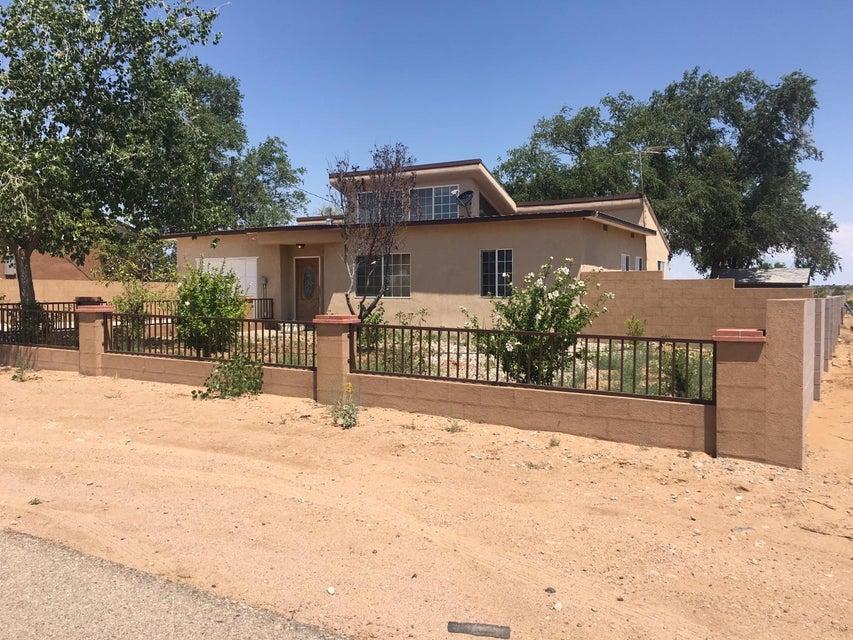 605 10Th Avenue NW, Rio Rancho, NM 87144