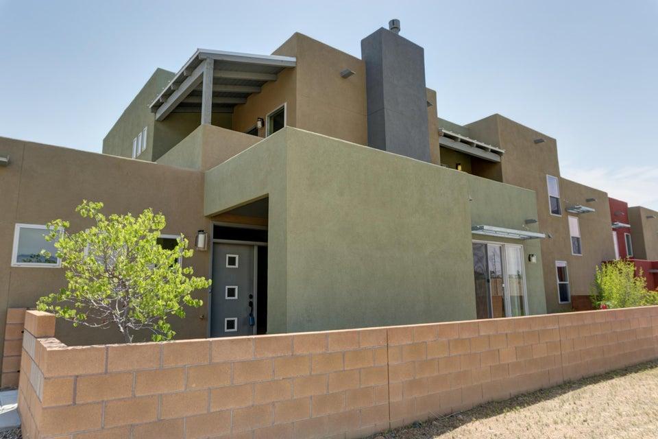 1663 Domino Drive SE, Albuquerque, NM 87123