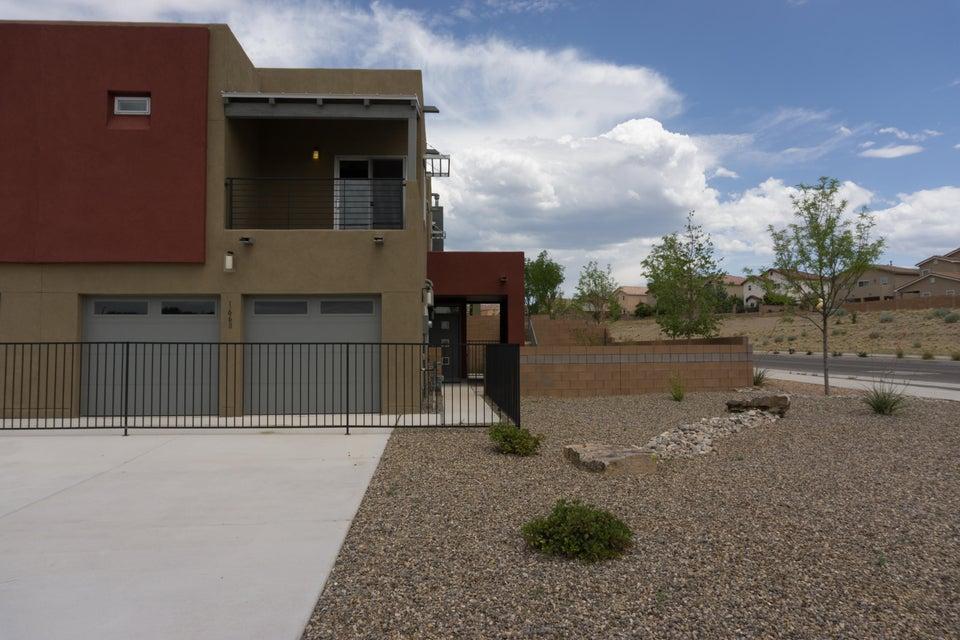 1668 Bull Lea Drive SE, Albuquerque, NM 87123