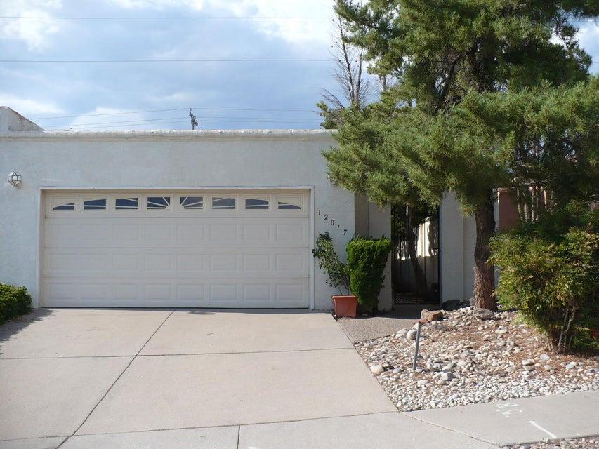 12017 Calle Zagal NE, Albuquerque, NM 87111