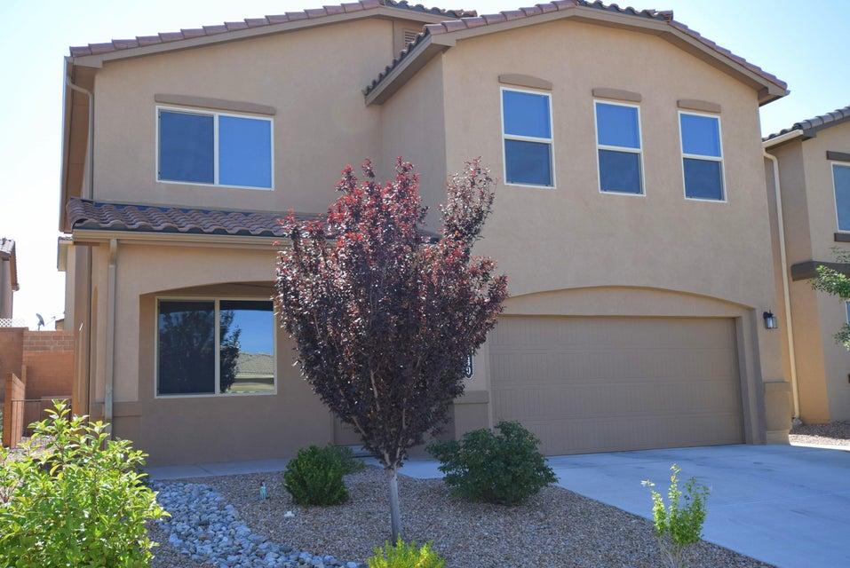 2040 Pleasanton Drive SE, Albuquerque, NM 87123