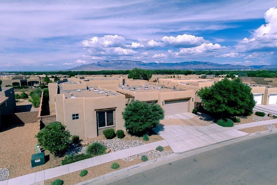 5009 San Adan Avenue NW, Albuquerque, NM 87120