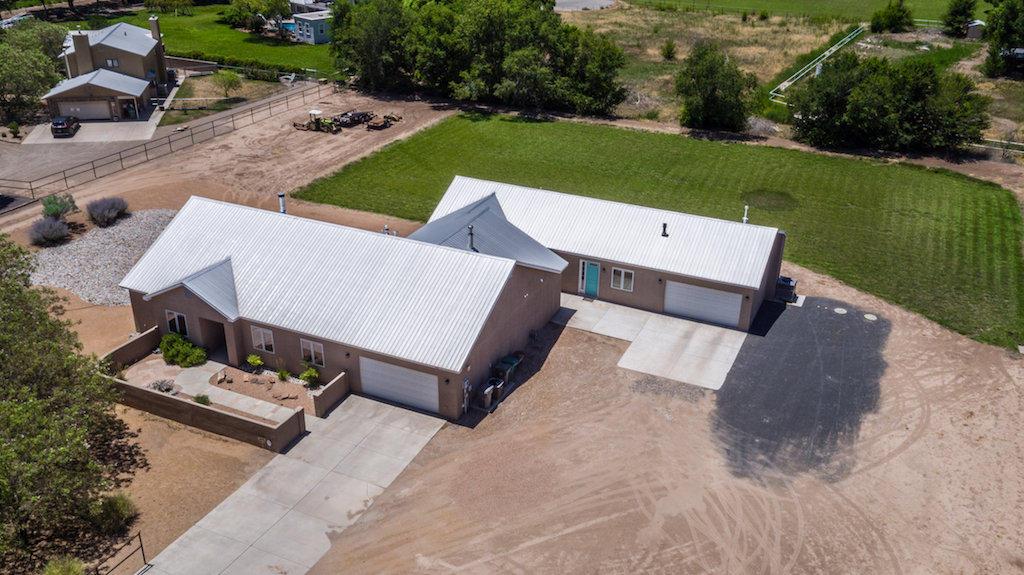 6427 Lagunitas Road SW, Albuquerque, NM 87105