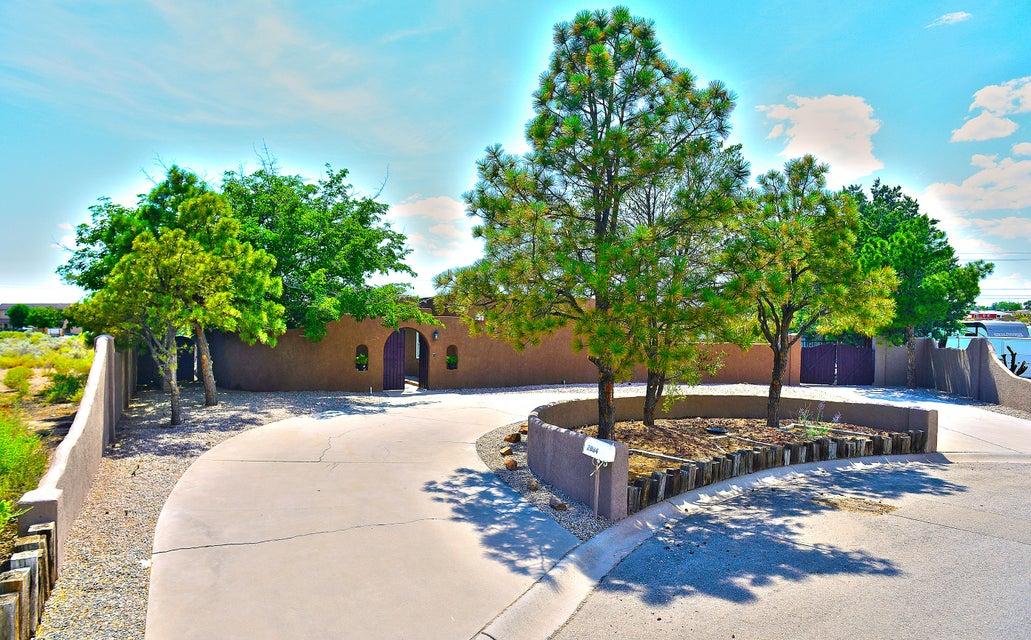 2004 Suttle Court NE, Rio Rancho, NM 87124