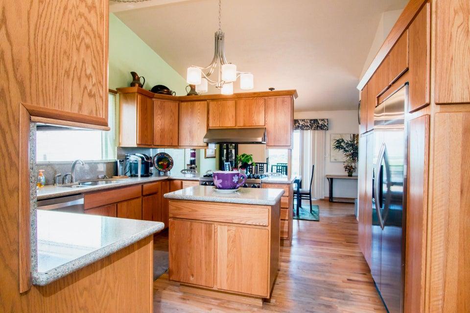 228 Crestview SW, Albuquerque, NM 87105