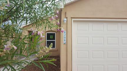 8208 Tangerine Place NW, Albuquerque, NM 87120