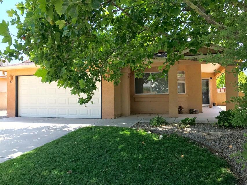 3044 Laurel Meadows Drive NE, Rio Rancho, NM 87144
