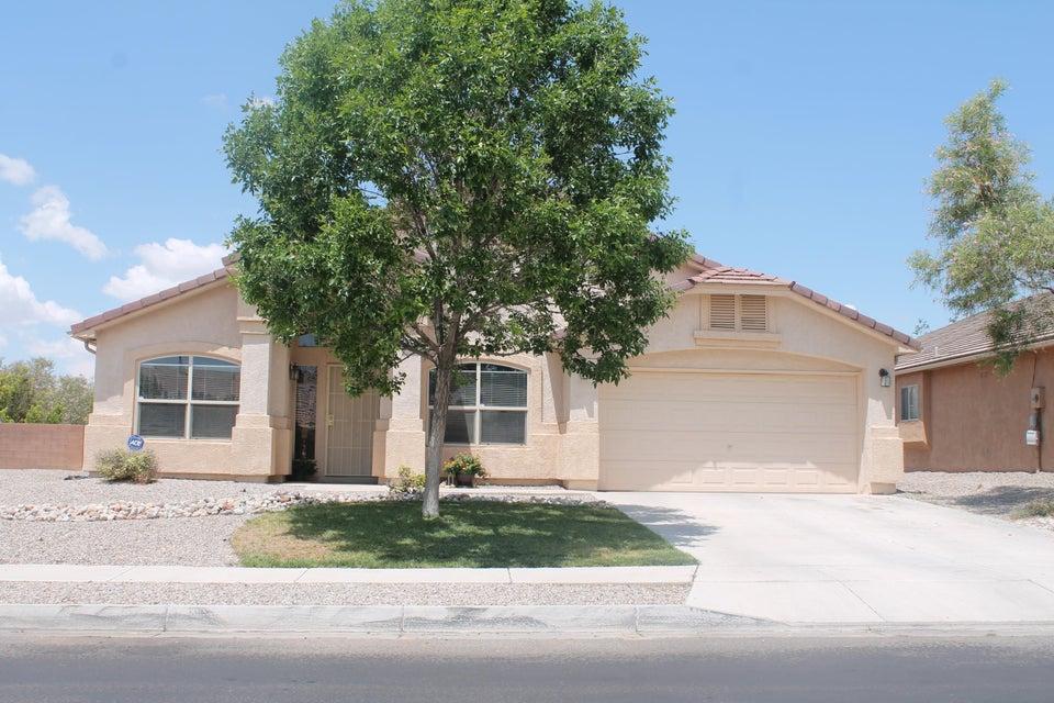 1445 Montiano Loop SE, Rio Rancho, NM 87124