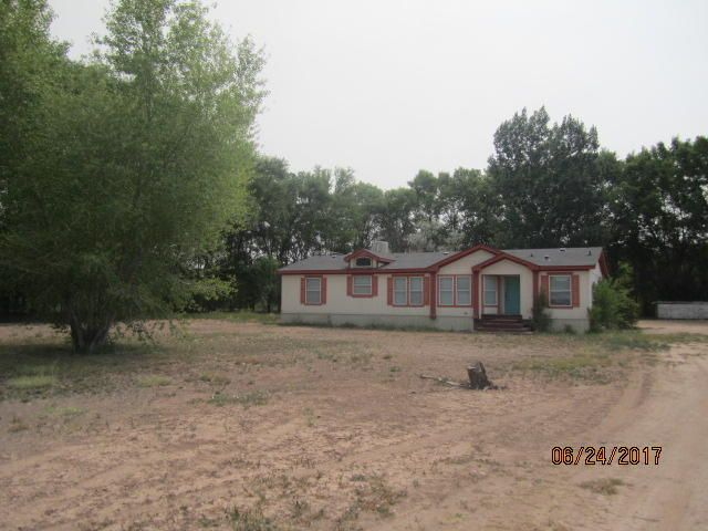 13 La Escondida Lane, Peralta, NM 87042