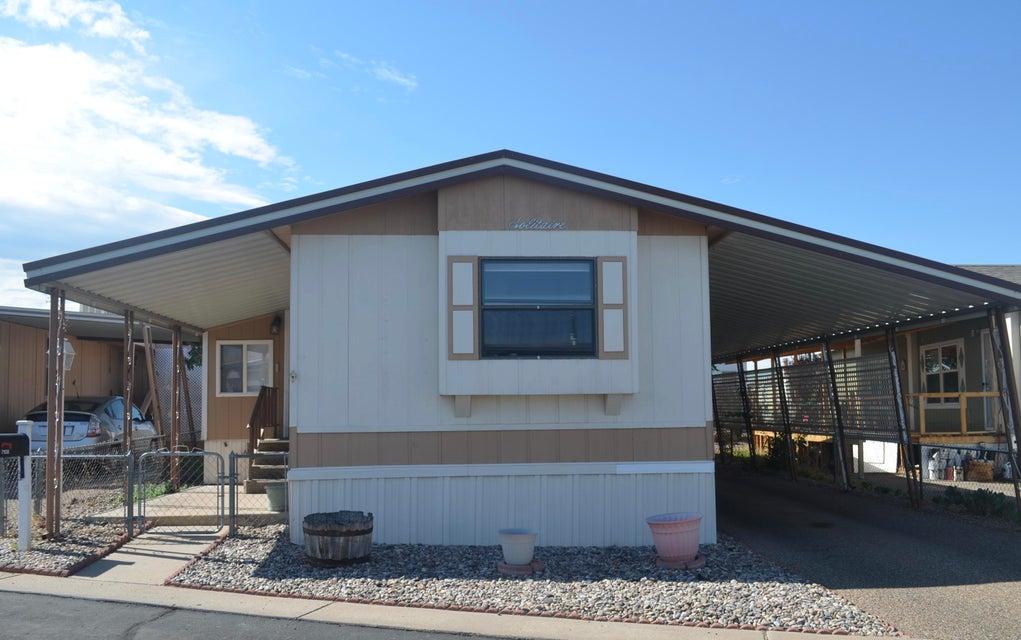 7108 Carbine Court NE, Albuquerque, NM 87109