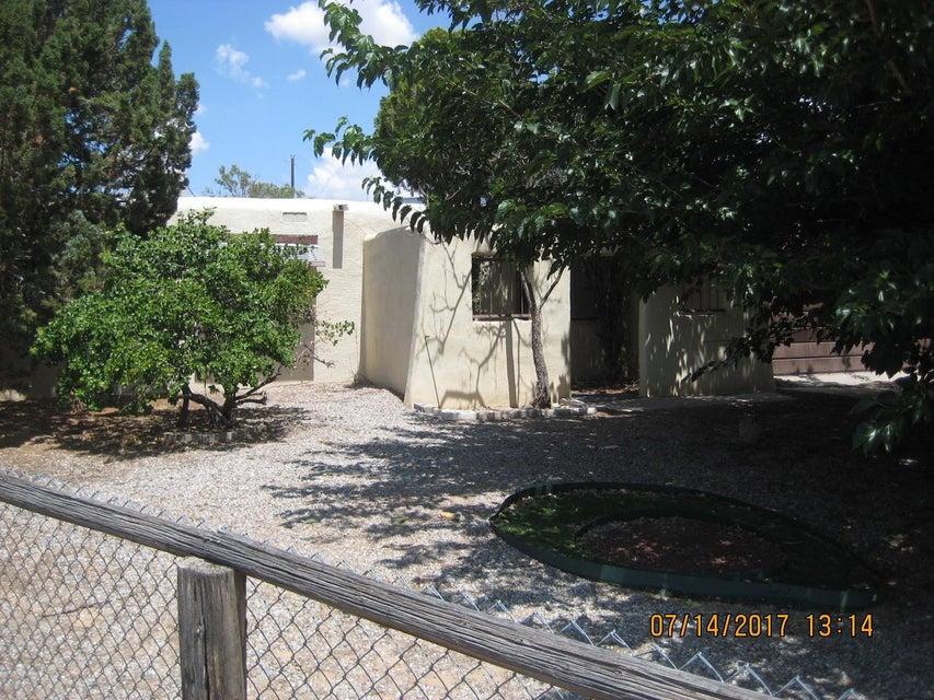 1308 Linda Court NW, Corrales, NM 87048