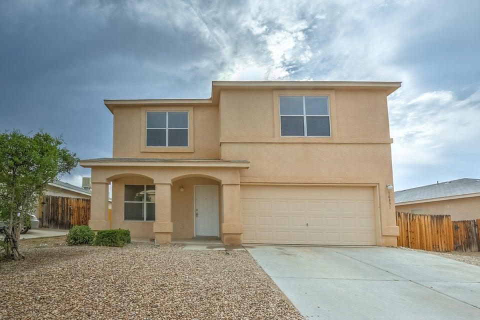 10831 Stonebrook Place NW, Albuquerque, NM 87114