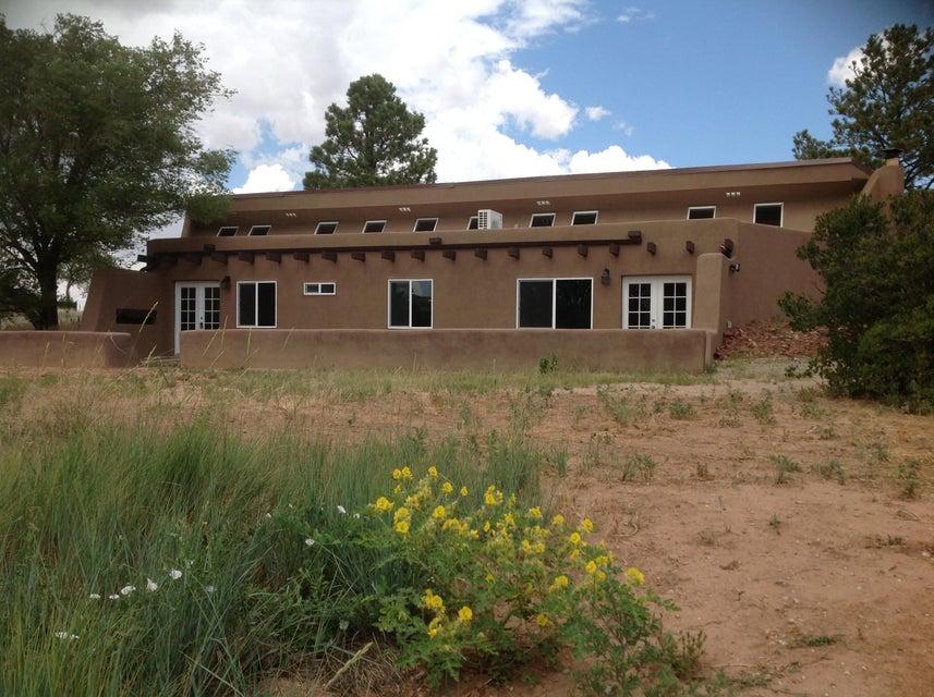 50 E Church Street, Edgewood, NM 87015