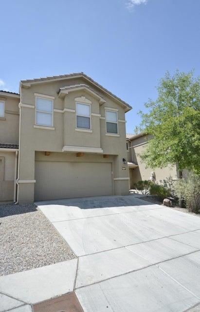 10940 Fort Point Lane NE, Albuquerque, NM 87123